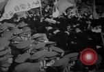Image of Japanese students Tokyo Japan, 1953, second 11 stock footage video 65675043255
