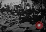 Image of Japanese students Tokyo Japan, 1953, second 12 stock footage video 65675043255