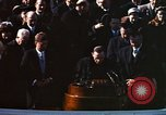 Image of President John F Kennedy Washington DC USA, 1961, second 4 stock footage video 65675043258
