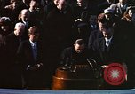 Image of President John F Kennedy Washington DC USA, 1961, second 5 stock footage video 65675043258