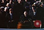 Image of President John F Kennedy Washington DC USA, 1961, second 6 stock footage video 65675043258