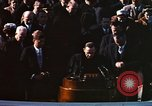 Image of President John F Kennedy Washington DC USA, 1961, second 7 stock footage video 65675043258