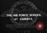 Image of Italian cadets Caserta Italy, 1929, second 5 stock footage video 65675043263