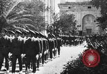 Image of Italian cadets Caserta Italy, 1929, second 7 stock footage video 65675043263