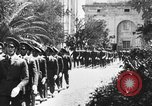 Image of Italian cadets Caserta Italy, 1929, second 9 stock footage video 65675043263