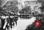 Image of Italian cadets Caserta Italy, 1929, second 10 stock footage video 65675043263