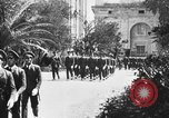 Image of Italian cadets Caserta Italy, 1929, second 12 stock footage video 65675043263