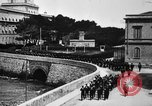 Image of Italian cadets Livorno Italy, 1929, second 11 stock footage video 65675043264