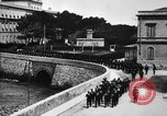 Image of Italian cadets Livorno Italy, 1929, second 12 stock footage video 65675043264