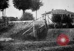 Image of Cavalry officers Pinerolo Italy, 1929, second 7 stock footage video 65675043266