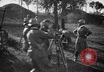 Image of Corpo Celere Italy, 1929, second 11 stock footage video 65675043276