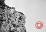Image of Corpo Celere Italy, 1929, second 10 stock footage video 65675043277