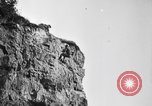 Image of Corpo Celere Italy, 1929, second 11 stock footage video 65675043277
