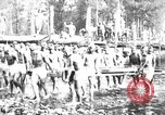 Image of Corpo Celere Italy, 1929, second 5 stock footage video 65675043278