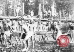 Image of Corpo Celere Italy, 1929, second 7 stock footage video 65675043278