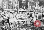 Image of Corpo Celere Italy, 1929, second 9 stock footage video 65675043278
