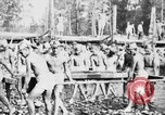 Image of Corpo Celere Italy, 1929, second 12 stock footage video 65675043278