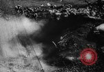 Image of Italian Tanks Italy, 1929, second 3 stock footage video 65675043279