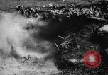 Image of Italian Tanks Italy, 1929, second 4 stock footage video 65675043279