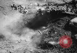Image of Italian Tanks Italy, 1929, second 5 stock footage video 65675043279