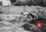 Image of Italian Tanks Italy, 1929, second 6 stock footage video 65675043279