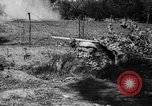 Image of Italian Tanks Italy, 1929, second 10 stock footage video 65675043279
