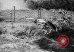 Image of Italian Tanks Italy, 1929, second 12 stock footage video 65675043279