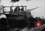 Image of German troops France, 1940, second 1 stock footage video 65675043294