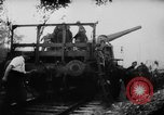 Image of German troops France, 1940, second 3 stock footage video 65675043294