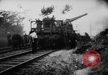 Image of German troops France, 1940, second 11 stock footage video 65675043294