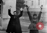 Image of German troops France, 1940, second 3 stock footage video 65675043295