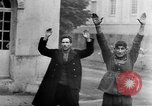 Image of German troops France, 1940, second 4 stock footage video 65675043295