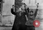 Image of German troops France, 1940, second 6 stock footage video 65675043295