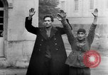 Image of German troops France, 1940, second 7 stock footage video 65675043295