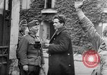 Image of German troops France, 1940, second 12 stock footage video 65675043295