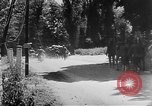 Image of German troops France, 1940, second 10 stock footage video 65675043296