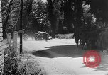 Image of German troops France, 1940, second 11 stock footage video 65675043296