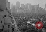 Image of The Shriners parade New York United States USA, 1964, second 6 stock footage video 65675043298