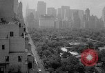 Image of The Shriners parade New York United States USA, 1964, second 7 stock footage video 65675043298
