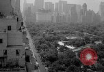 Image of The Shriners parade New York United States USA, 1964, second 8 stock footage video 65675043298