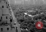 Image of The Shriners parade New York United States USA, 1964, second 9 stock footage video 65675043298