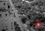 Image of The Shriners parade New York United States USA, 1964, second 12 stock footage video 65675043298