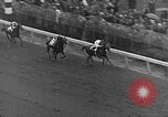 Image of Kentucky Derby Louisville Kentucky USA, 1935, second 10 stock footage video 65675043304