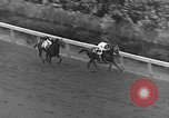 Image of Kentucky Derby Louisville Kentucky USA, 1935, second 11 stock footage video 65675043304
