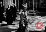 Image of King George V London England United Kingdom, 1935, second 2 stock footage video 65675043305
