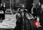 Image of King George V London England United Kingdom, 1935, second 5 stock footage video 65675043305