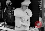 Image of King George V London England United Kingdom, 1935, second 7 stock footage video 65675043305