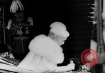 Image of King George V London England United Kingdom, 1935, second 8 stock footage video 65675043305