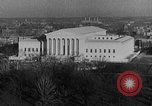 Image of Schecter Poultry versus US Washington DC USA, 1935, second 4 stock footage video 65675043306