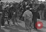 Image of George Weyerhaeuser kidnapping Spokane Washington USA, 1935, second 8 stock footage video 65675043308